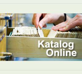 katalog_online